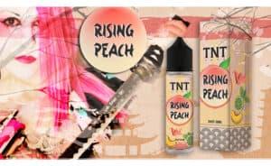 rising-peach-tnt-copertina rising peach tnt vape recensione liquidi sigaretta elettronica recensioni