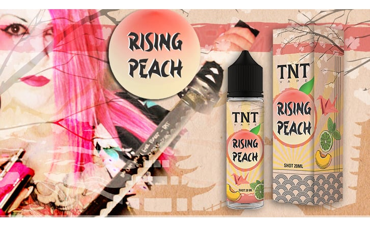 rising-peach-tnt-copertina rising peach tnt vape recensione