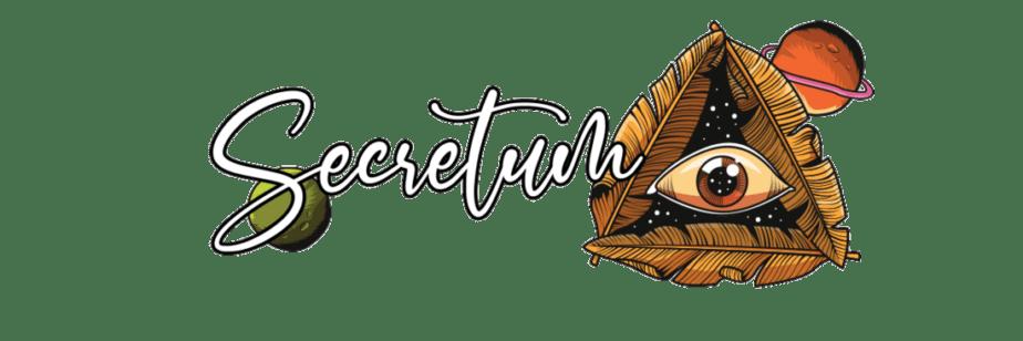 secretum secretum