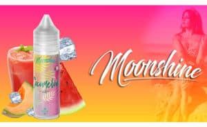 cocomelon moonshine vape boss moonshine cocomelon ice liquidi sigaretta elettronica recensioni