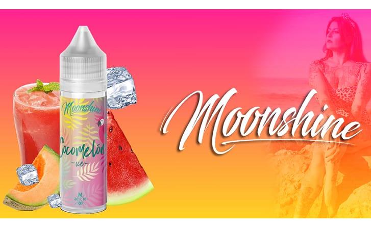 cocomelon moonshine vape boss moonshine cocomelon ice