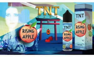 rising-apple-tnt-vape-recensione-boss rising apple tnt vape recensione liquidi sigaretta elettronica recensioni