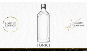tonici-k-flavour-boss tonici k flavour company liquidi sigaretta elettronica recensioni