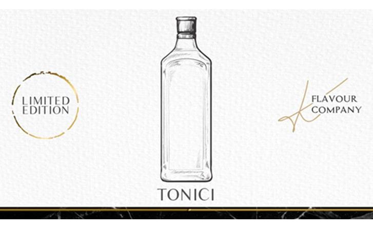 tonici-k-flavour-boss tonici k flavour company