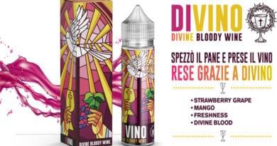 Divino Flavourlab aroma 20 ml banner divino flavourlab aroma 20 ml blog boss lady vaper