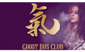 ghost-bus-club-2 ghost bus club liquidi sigaretta elettronica recensioni